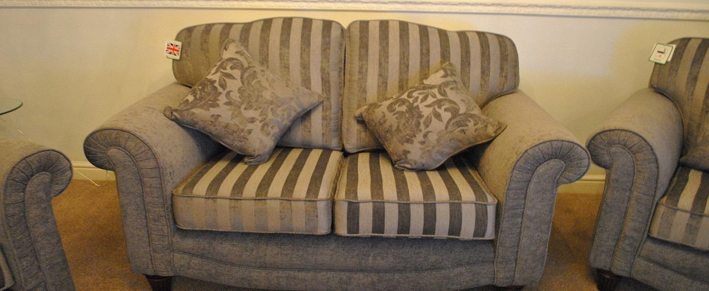 furniturePlate